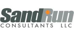 SandRun-Consultants
