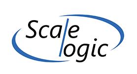 Scale-Logic-Inc