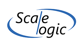 Scale-Logic-Inc