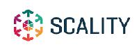 Scality-Inc