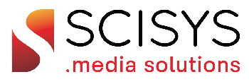 SCISYS-Media-Solutions-GmbH