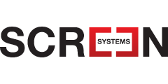 Screen-Systems