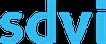 SDVI-Corporation