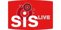 SIS-Live