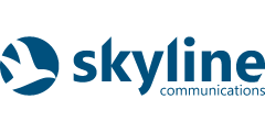 Skyline-Communications