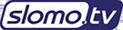 SlomoTV-Inc