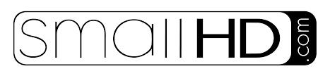 SmallHD-a-Vitec-Group-Brand