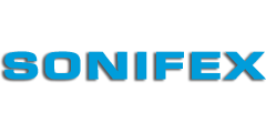 Sonifex-Ltd