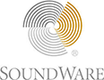 SoundWare-Sweden