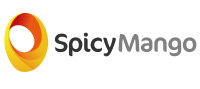 Spicy Mango Ltd