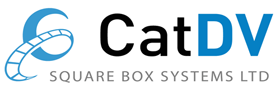 Square Box Systems (CatDV)
