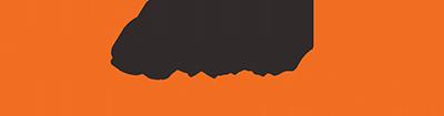 Starfish-Technologies-Ltd