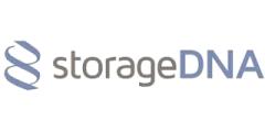 StorageDNA-Inc
