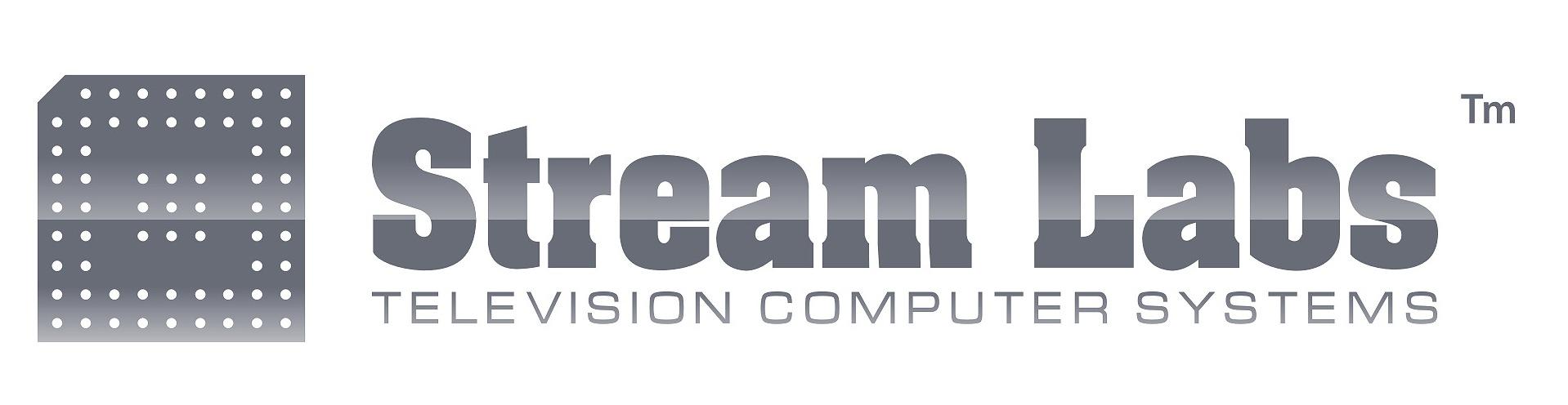 STREAM-Labs-JSC