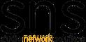 Studio-Network-Solutions