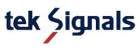 Tek-Signals
