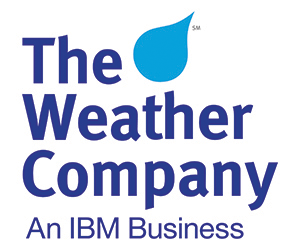 The-Weather-Company-An-IBM-Business