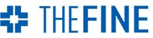 THEFINE-Co-Ltd