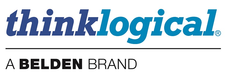 Thinklogical-A-Belden-Brand