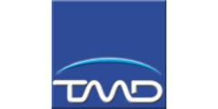 TMD-Ltd