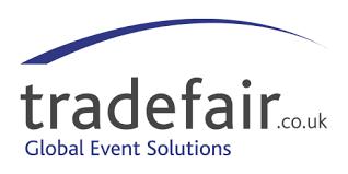 Tradefair