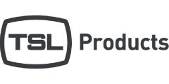 TSL Products Ltd
