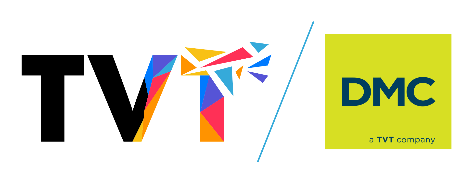 TVT-Ltd