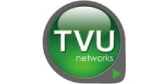 TVU-Networks-Corporation