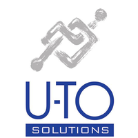 U-TO Solutions (I) Pvt. Ltd.