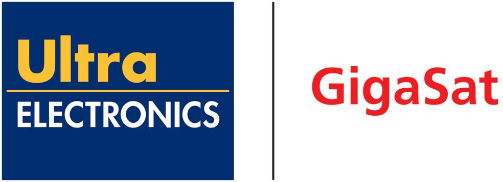 Ultra-Electronics-GigaSat