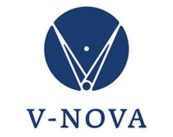 V-Nova-Ltd