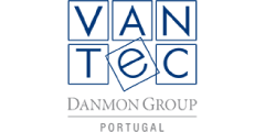 VANTeC-SA