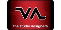 Veale-Associates-Limited