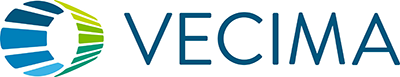 Vecima-Networks-Inc