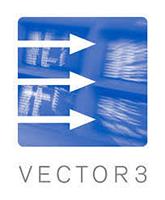 VectorBox