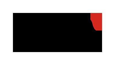 Verizon-Digital-Media-Services