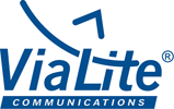 ViaLite-Communications