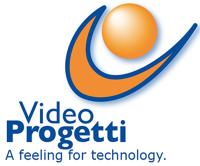 Video-Progetti-SRL