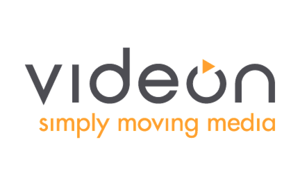 Videon-Central-Inc