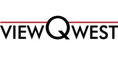 ViewQwest