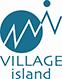 VILLAGE-Island-Co-Ltd