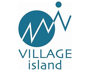VILLAGE-Island