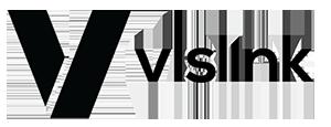 Vislink-Technologies-Inc