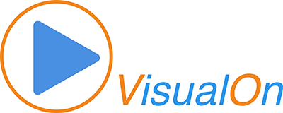 VisualOn-Inc