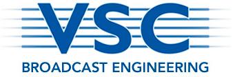 VSC-Design-Limited