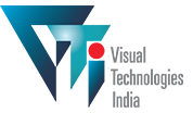 VTI-Visual-Technologies-India