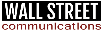 Wall-Street-Communications