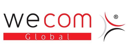 Wecom-Global