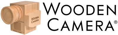 Wooden-Camera-a-Vitec-Group-Brand