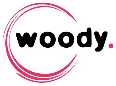 Woody-Technologies